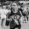 2058-2019-0905 WEHS-XC @ Branch Brook Park_print-2