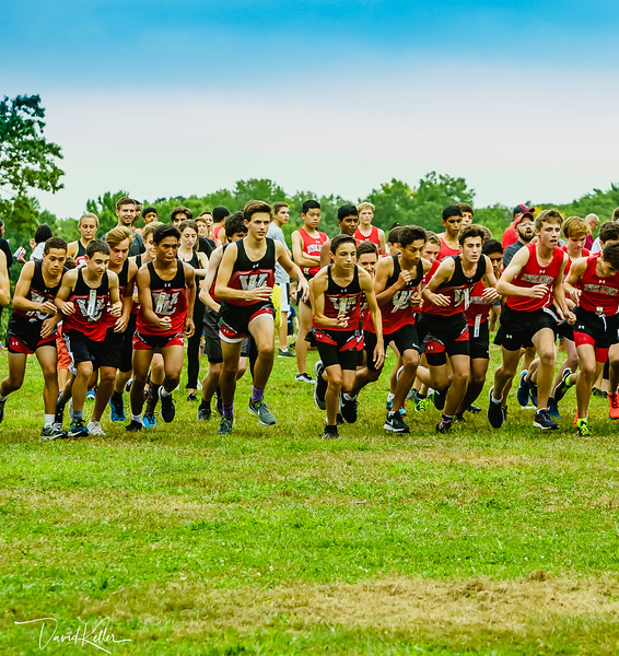 1980-2019-0905 WEHS-XC @ Branch Brook Park_print-2