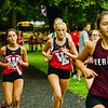 1955-2019-0905 WEHS-XC @ Branch Brook Park_print