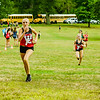 2015-2019-0905 WEHS-XC @ Branch Brook Park_print
