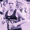 2023-2019-0905 WEHS-XC @ Branch Brook Park_print-4