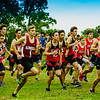 1989-2019-0905 WEHS-XC @ Branch Brook Park_print