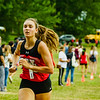 2006-2019-0905 WEHS-XC @ Branch Brook Park_print