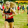 2023-2019-0905 WEHS-XC @ Branch Brook Park_print