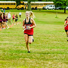 2051-2019-0905 WEHS-XC @ Branch Brook Park_print