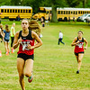 2004-2019-0905 WEHS-XC @ Branch Brook Park_print