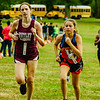 1858-2019-0905 WEHS-XC @ Branch Brook Park_print