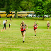 2003-2019-0905 WEHS-XC @ Branch Brook Park_print
