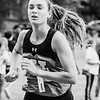 2006-2019-0905 WEHS-XC @ Branch Brook Park_print-3
