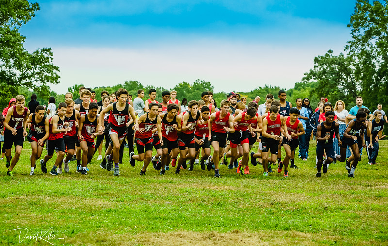 1979-2019-0905 WEHS-XC @ Branch Brook Park_print