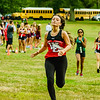 2077-2019-0905 WEHS-XC @ Branch Brook Park_print