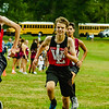 2203-2019-0905 WEHS-XC @ Branch Brook Park_print