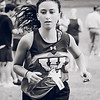 2056-2019-0905 WEHS-XC @ Branch Brook Park_print-2