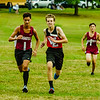 2196-2019-0905 WEHS-XC @ Branch Brook Park_print