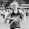 2052-2019-0905 WEHS-XC @ Branch Brook Park_print-2