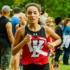 2048-2019-0905 WEHS-XC @ Branch Brook Park_print-2
