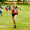 2015-2019-0905 WEHS-XC @ Branch Brook Park_print-2
