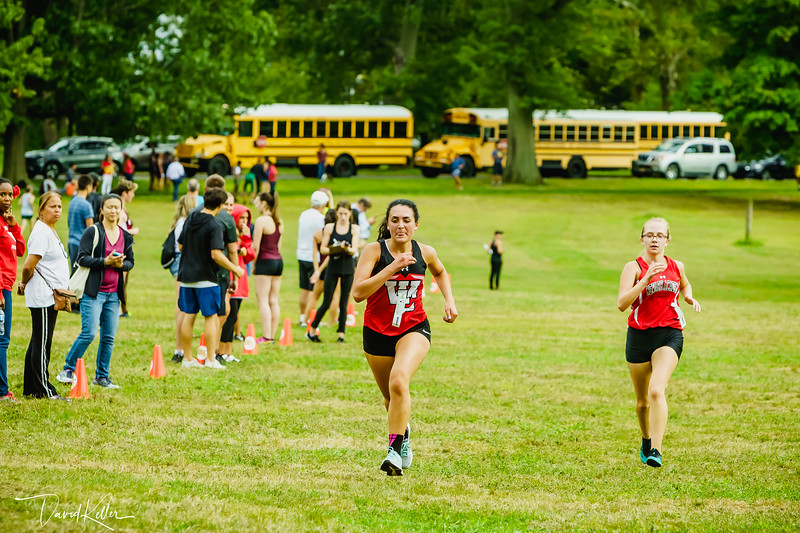 2031-2019-0905 WEHS-XC @ Branch Brook Park_print
