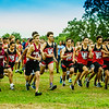 1986-2019-0905 WEHS-XC @ Branch Brook Park_print