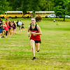 2060-2019-0905 WEHS-XC @ Branch Brook Park_print