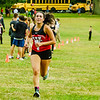 2033-2019-0905 WEHS-XC @ Branch Brook Park_print-2