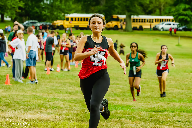 2078-2019-0905 WEHS-XC @ Branch Brook Park_print