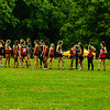 1883-2019-0905 WEHS-XC @ Branch Brook Park_print