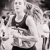 2006-2019-0905 WEHS-XC @ Branch Brook Park_print-6