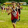 2180-2019-0905 WEHS-XC @ Branch Brook Park_print