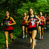 1910-2019-0905 WEHS-XC @ Branch Brook Park_print