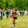 2040-2019-0905 WEHS-XC @ Branch Brook Park_print