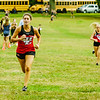 2008-2019-0905 WEHS-XC @ Branch Brook Park_print