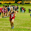 1847-2019-0905 WEHS-XC @ Branch Brook Park_print