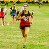 2008-2019-0905 WEHS-XC @ Branch Brook Park_print-2