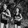 1927-2019-0905 WEHS-XC @ Branch Brook Park_print