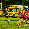 1890-2019-0905 WEHS-XC @ Branch Brook Park_print