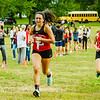 2036-2019-0905 WEHS-XC @ Branch Brook Park_print