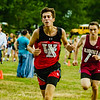2148-2019-0905 WEHS-XC @ Branch Brook Park_print