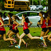 1899-2019-0905 WEHS-XC @ Branch Brook Park_print