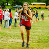 2010-2019-0905 WEHS-XC @ Branch Brook Park_print