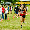 2033-2019-0905 WEHS-XC @ Branch Brook Park_print