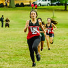 2072-2019-0905 WEHS-XC @ Branch Brook Park_print