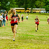 2005-2019-0905 WEHS-XC @ Branch Brook Park_print