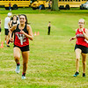 2032-2019-0905 WEHS-XC @ Branch Brook Park_print