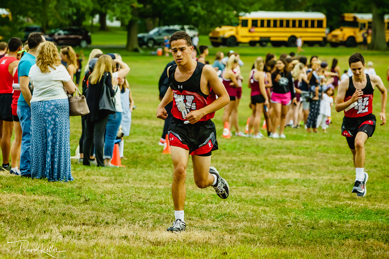 2162-2019-0905 WEHS-XC @ Branch Brook Park_print