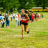 2046-2019-0905 WEHS-XC @ Branch Brook Park_print