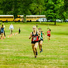 2018-2019-0905 WEHS-XC @ Branch Brook Park_print