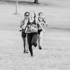2063-2019-0905 WEHS-XC @ Branch Brook Park_print