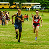 2181-2019-0905 WEHS-XC @ Branch Brook Park_print