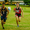 2182-2019-0905 WEHS-XC @ Branch Brook Park_print